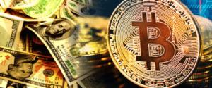 【仮想通貨】Defi(ディーファイ)の次にバブルがくると言われてるNFTってなに?おすすめのNFTコインは?