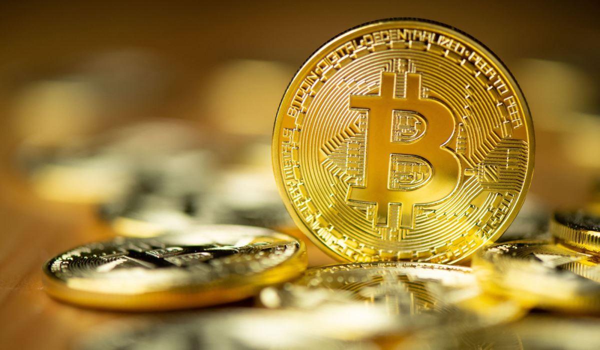 【仮想通貨】暗号通貨初心者でもバイナンスを賢く使って不労所得を得る方法!