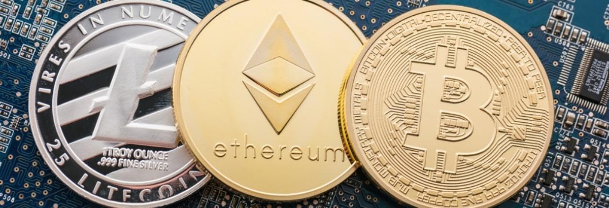 【仮想通貨】ビットコイン爆上げ!遂にあのVISAカードが仮想通貨に本格参入決定!