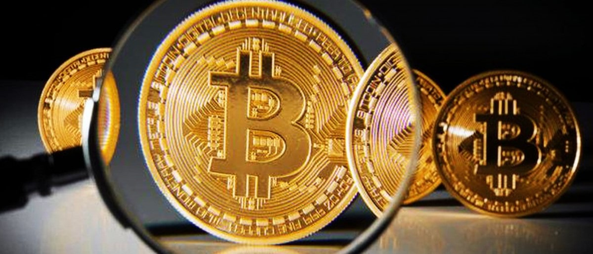 【仮想通貨】ビットコインFXするならどこの取引所でやるのがおすすめ?