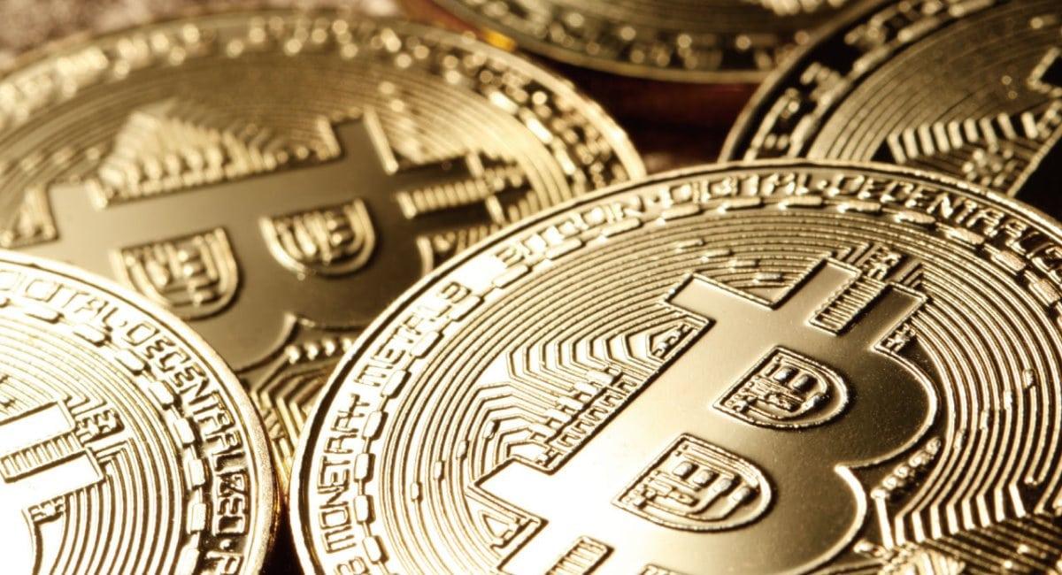 【仮想通貨】米ケンタッキー州で仮想通貨マイニング企業に対しビットコイン税制優遇法案が2つ成立!