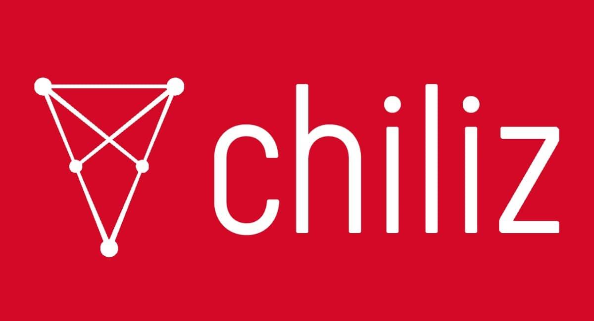 【仮想通貨】バルサと提携!DeFi×NFT暗号通貨コイン「チリーズ(CHZ)」はここがすごい!