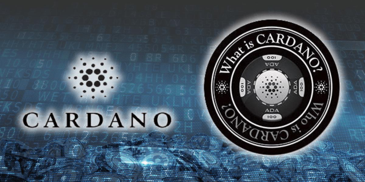 【仮想通貨】BTCよりアツい!カルダノADAコインがコインベースプロに上場し暴騰!でもまだまだ始まりに過ぎない!